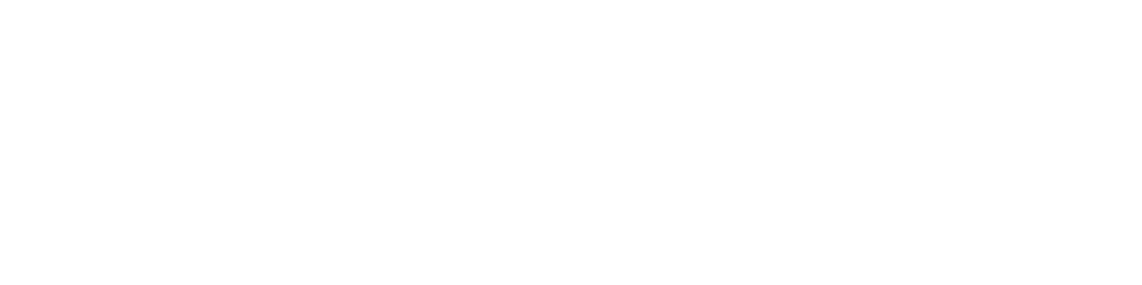 Arcadia Engineering